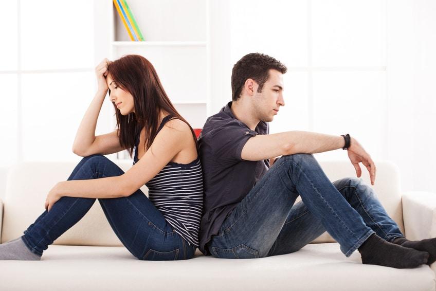 Abogado divorcio Ronda