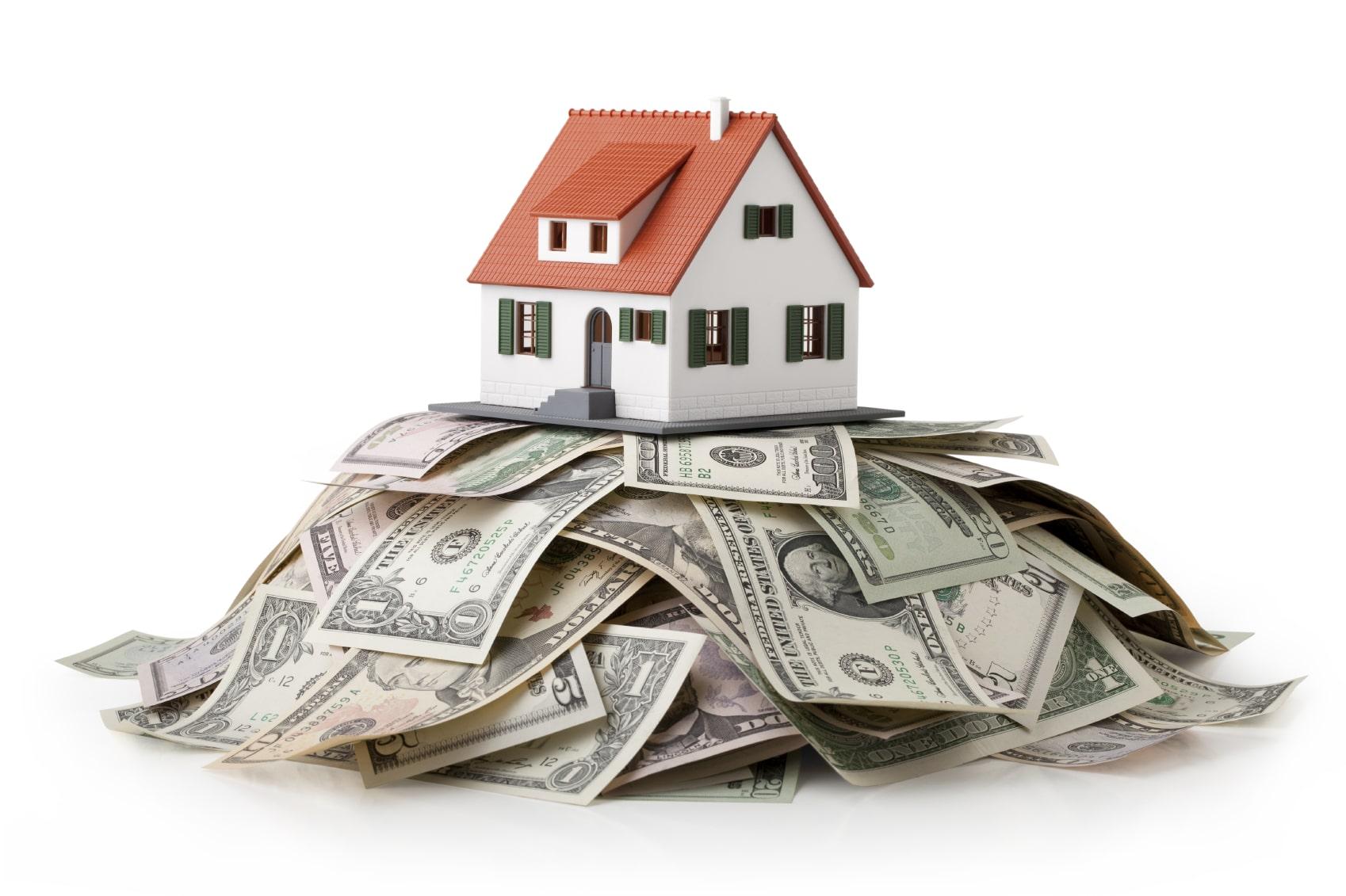 Abogado hipotecario ronda