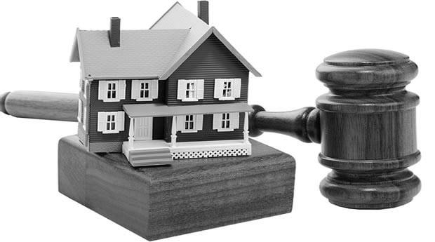 Ejecuciones hipotecarias sevilla