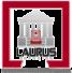 Laurus Contratación Publica Ronda