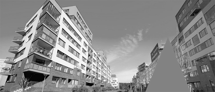 Abogado inmobiliario sevilla