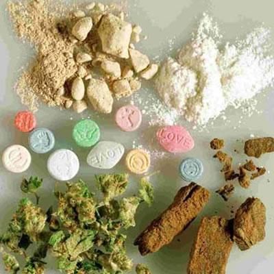 Abogado especializado en drogas y narcotráfico