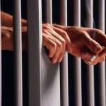 abogados penalistas en ronda