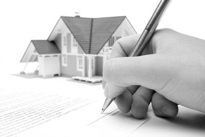 Abogado hipotecario en Sevilla