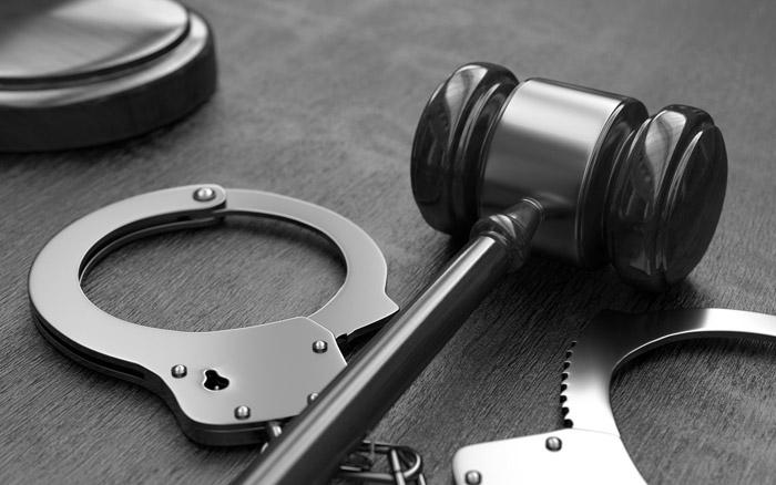 Derecho penal en Sevilla
