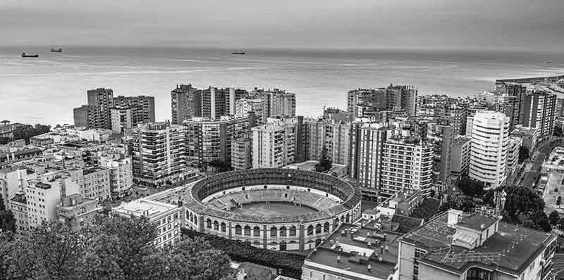 Abogado comunidad de propietarios en Málaga